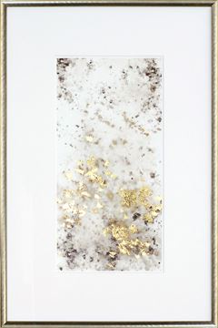 Picture of Gilded Mist I