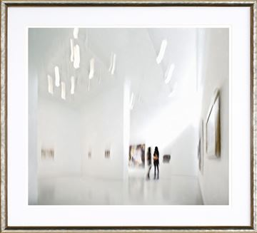 Picture of The Gallery