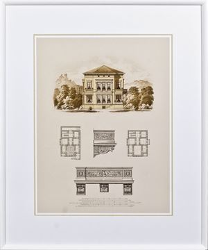 Picture of Estate & Plan I
