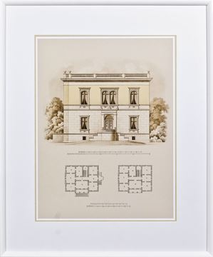 Picture of Estate & Plan V