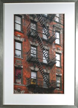 Picture of Soho I