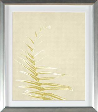 Picture of Chartreuse - Feather Frond