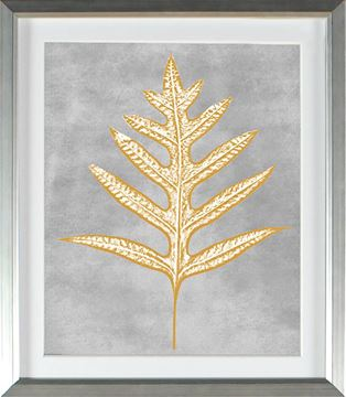 Picture of Honey Gold - Single Frond