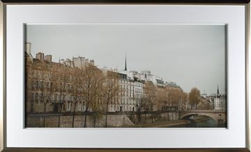 Picture of Parisian - Waters Edge