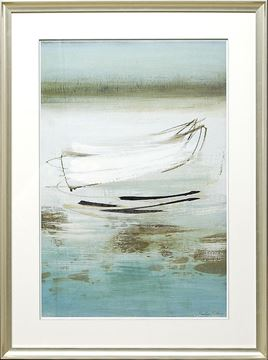 Picture of Canoe