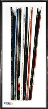 Picture of Vintage Albums II