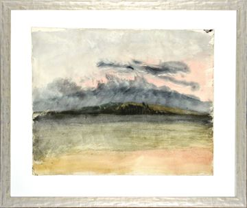 Picture of Turner - Plein Air VIII