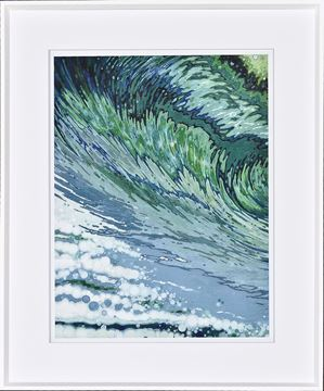 Picture of Churning