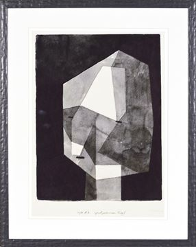 Picture of Klee Head
