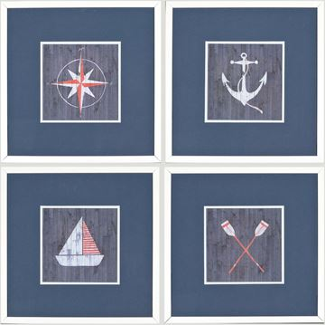 Picture of Nautical Series S/4