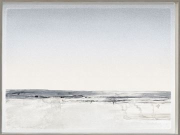 Picture of Silvered Land IV - Large