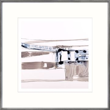 Picture of Stark Lines II - Limited Edition