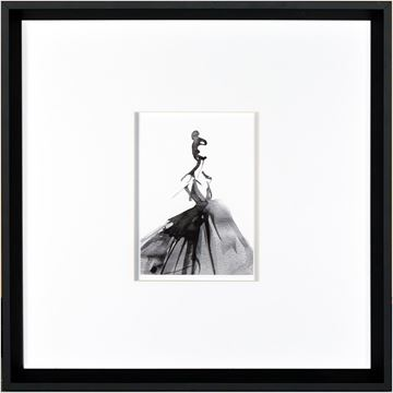 Picture of Ball Dress