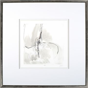Picture of Monochrome Gestures VIII