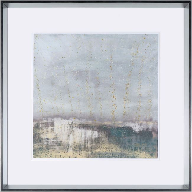 Picture of Pensive Neutrals IV