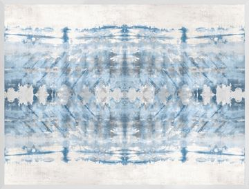 Picture of Painted Shibori