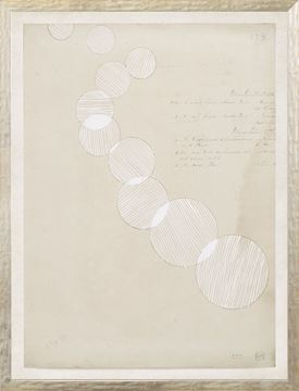 Picture of Restoration Paper IV