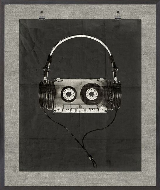 Picture of Audiophile III