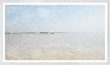 Picture of Serene Shallows II