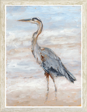 Picture of Beach Heron II