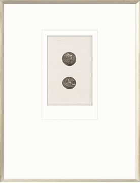 Picture of Roman Coins IX