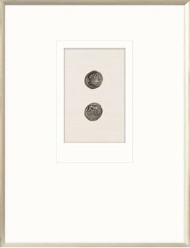 Picture of Roman Coins XI