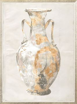 Picture of Roman Antiquities II - Mica