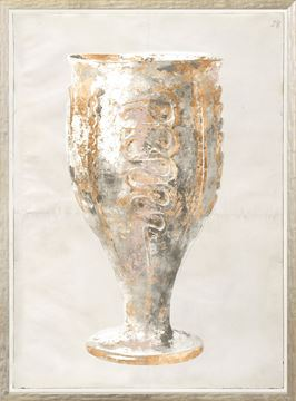 Picture of Roman Antiquities IV - Mica - Large