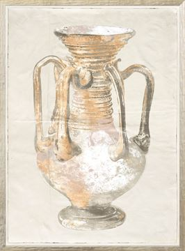 Picture of Roman Antiquities V - Mica - Large
