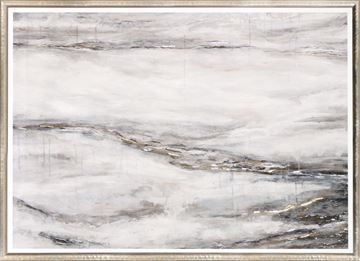 Picture of Alabaster Flow