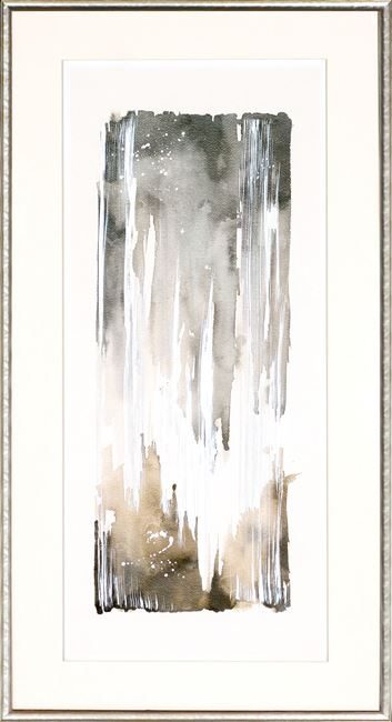 Picture of Watercolour Blend II - Large