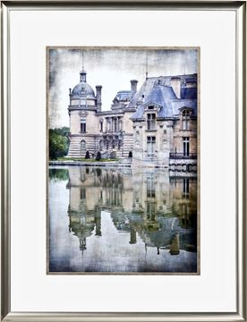 Picture of Chantilly I
