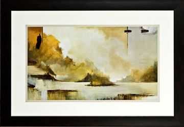 Picture of Paysage