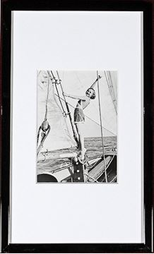 Picture of Vintage - On The Boom