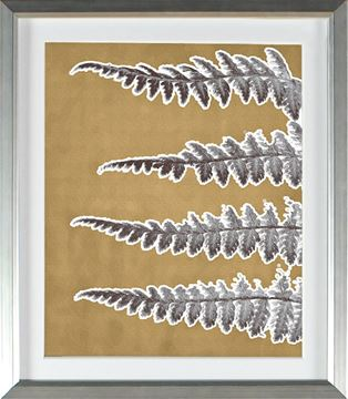 Picture of Honey Gold - Four Frond (Large)