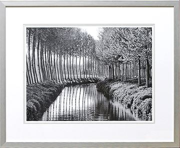Picture of Along The Canal