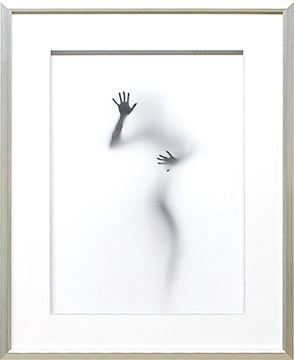 Picture of Figure In Fade I