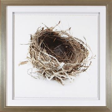 Picture of Simply Nests III