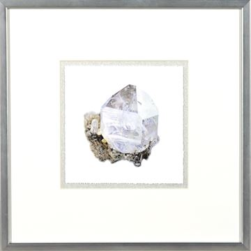 Picture of Gem Stone #4