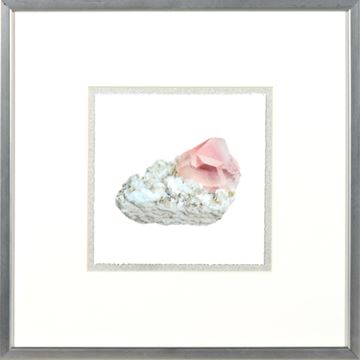 Picture of Gem Stone #10
