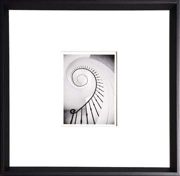 Picture of Spiral