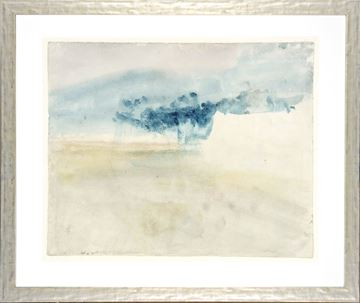 Picture of Turner - Plein Air V