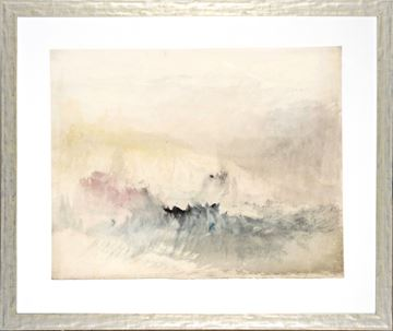 Picture of Turner - Plein Air VI