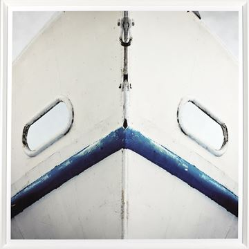 Picture of Boat Bow