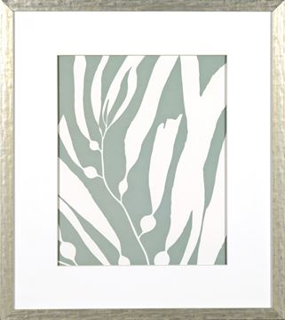 Picture of Seagrass I
