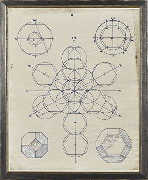 Picture of Practicle Geometric IV
