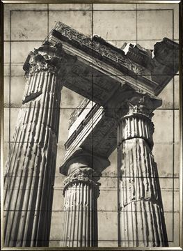 Picture of Roman Ruins I