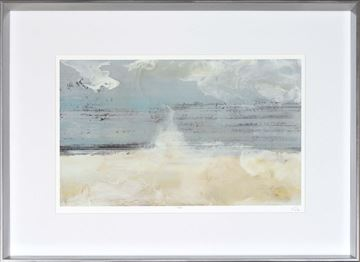 Picture of Pale Blue II - Limited Edition