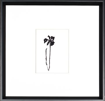 Picture of One Flower