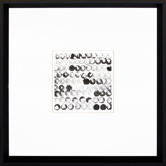 Picture for category Black and White Squares